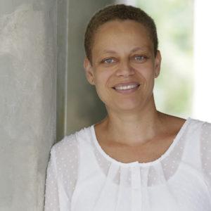 Cynthia Felsner